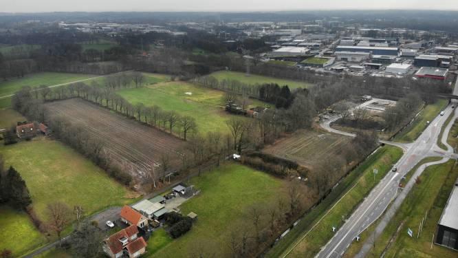 IVN kraakt invulling van Jufferbeek-Noord, de groene etalage van Oldenzaal