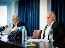 OM bijt in het stof: Peter R. de Vries mag toch bellen met kroongetuige Nabil B.