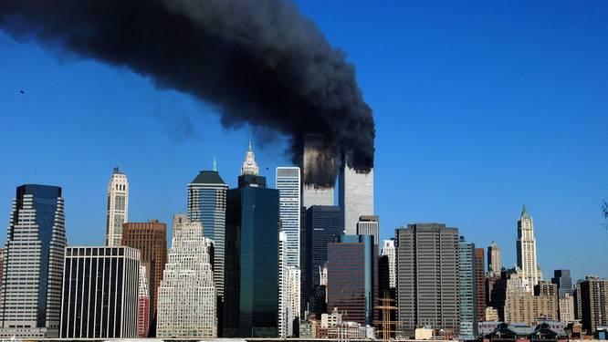 """""""Saoedische overheid financierde generale repetitie voor de aanslagen van 9/11"""""""