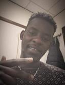 Alpha Omar