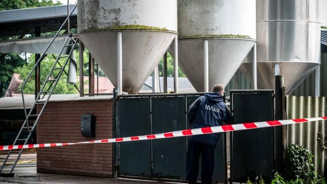 Opnieuw worden twee nertsenhouderijen in Nederland geruimd, aantal besmette bedrijven nu op 20
