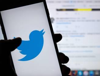 Twitter sluit programma voor geverifieerde accounts na een week wegens te veel aanvragen