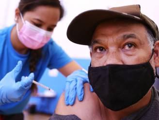 Amerikaans bedrijf geeft iedere gevaccineerde werknemer 1.000 dollar