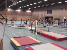 Weer gedoe om nieuwe sporthal in Ruurlo: 'We voelen ons de zeur'
