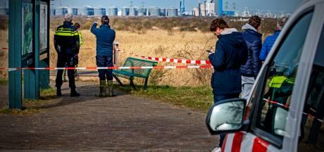 Gemist? Ontploffing in metro bij Oostplein en lijk vermiste vrouw na jaren gevonden in Oostvoorne
