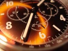Roosendaler (32) aangehouden voor drugshandel: hasj, geld, horloge en merkkleding gevonden in woning