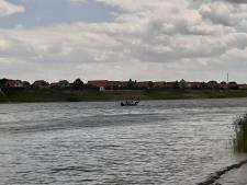 Ook speurhond kan vermiste man in Rhederlaag niet vinden: zoektocht gaat verder
