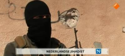 Advocaat: AIVD luisterde vertrouwelijk gesprek met Syriëganger af