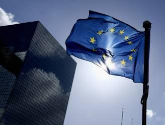 België veroordeeld voor te trage veroordeling van Europees ambtenaar
