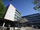 Mandat d'arrêt prolongé pour l'homme suspecté d'infanticide à Charleroi