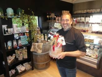 Van restaurant naar afhaalwinkel: Den Artiest gooit het roer om in coronatijden