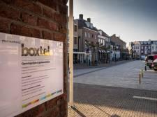 'Online dienstverlening van gemeente Boxtel in de lift'