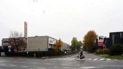 """Turnhout kondigt supermarktenstop af: """"26 winkels, dat is wel genoeg"""""""