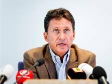 'Gedwongen vertrek' door verziekte werksfeer voor Top OM Zeeland West-Brabant