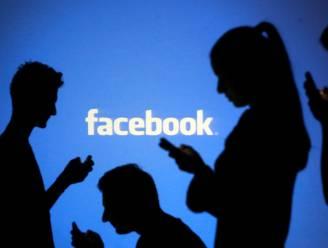 Facebook verandert gebruiksvoorwaarden vandaag: bye bye privacy?