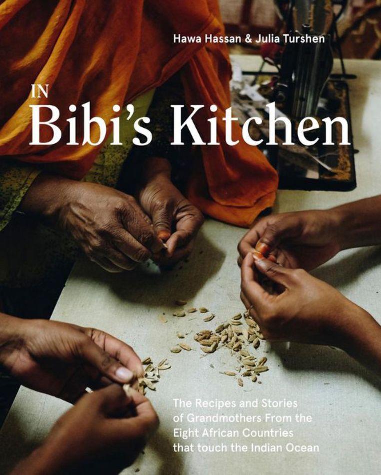 Bibi's kitchen Beeld