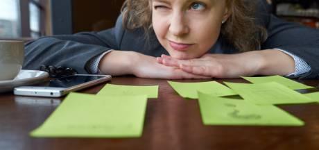 Werkgever stelt eisen naar beneden bij in zoektocht personeel