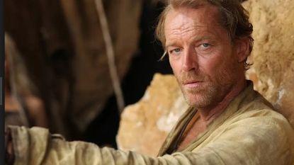 """Iain Glen over seizoensfinale 'Game of Thrones': """"Al mijn verwachtingen worden ingelost"""""""