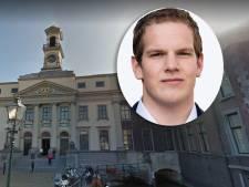 D66 baalt van 'vergaderen achter gesloten deuren' door Dordtse coalitie