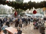 'Krachten van de stad mobiliseren' voor een nieuw winterevenement? Het is bijna een belediging