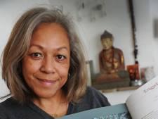 Indisch verleden: 'Boven Ambon moest ik huilen'