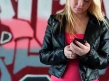 Dalton Lyceum vergoedt alle schade van telefoonroof leerlingen
