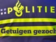 Vandalen gooien explosief door brievenbus van Tilburgs huis, woning derde keer in jaar tijd doelwit