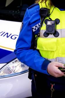 Bos zet druk op raad Breda vanwege bewapening boa's