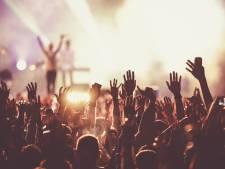 Funked Up eerste Leidse festival zonder anderhalve meter