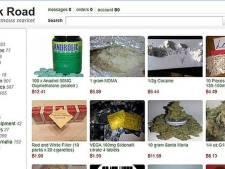 FBI rolt berucht online 'marktplaats voor drugs' op