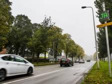 Honderden bezwaren tegen boete Utrechtse milieuzone