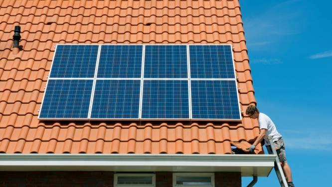 Failliet Energie Control Wierden maakt doorstart: gedupeerden worden gecompenseerd