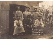 Nieuw boek schetst impact Eerste Wereldoorlog in Altena