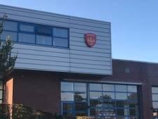 Sluiting brandweerkazerne Stadspoort Ede minimaal één jaar uitgesteld