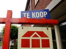 Verkoop veelbesproken woontorens op Van Loon-locatie Gouda van start
