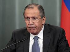 Moscou appelle Kiev à rester en dehors de l'Otan