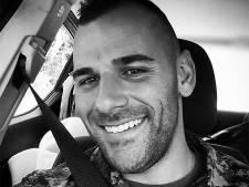 Slachtoffer aanslag Ottawa vervulde zijn ultieme droom