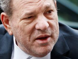 Weinstein veroordeeld tot 23 jaar cel
