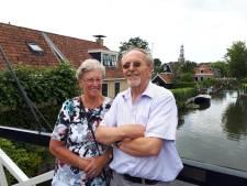 Maarten geeft Friezen weer een beetje dat gevoel van 22 jaar geleden