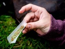 Debat over drugsoverlast in gemeenteraad Arnhem