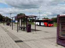 Bus van Altena naar Gorinchem op zaterdag geschrapt: 'Alsof openbaar vervoer ophoudt bij de provinciegrens'