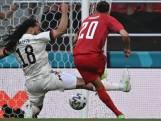 Keuze voor Jason Denayer draait na 99 seconden al verkeerd uit: verdediger blundert in uitvoetballen