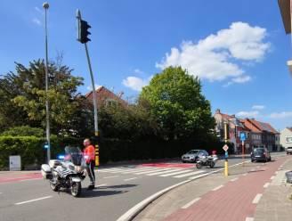 Vliegtuigbom gevonden op Pottelberg: buurtbewoners geëvacueerd