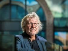 Hellendoornse wethouder baalt van lokale partij: 'Klopt gewoon niet'