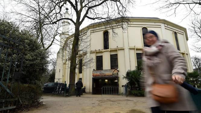 """Moslimexecutieve wil af van federale subsidies: """"Politieke bemoeienissen beu"""""""