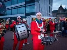 'Arnhemse kerstmarkt vraagt om uitbouwen succes'