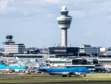 Scheiding van Franse partner kan Schiphol miljoenen opleveren