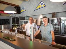 Gezocht in Noordoost-Twente: bestuurders, trainers en barpersoneel