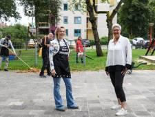 Verzilveren van 'Enschedese goud': 'Buurtfunctie speeltuinen versterken'