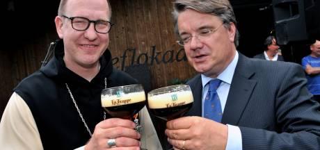 Brabanders hebben steeds meer keus aan bier uit eigen provincie (kaart)